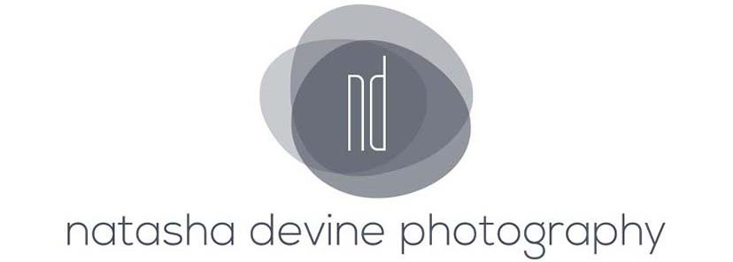 Natasha Devine Photography